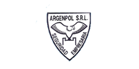 Argenpol
