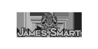 James Smart