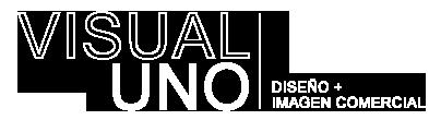 Visual Uno