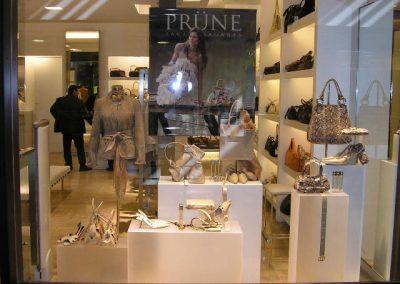 prune2
